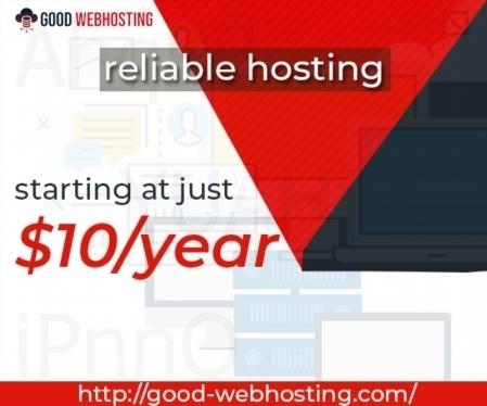 http://mandoctor.ru/images/cheap-web-hosting-provider-91303.jpg